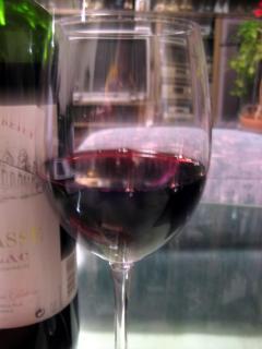 20080309_wine2.jpg