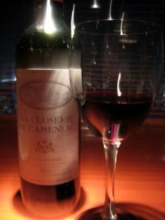 20080310_wine-3.jpg