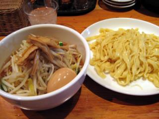 20080311_suzuran_yasaitsuke.jpg