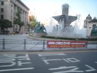08.09.13~15 韓国旅行 061