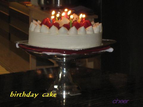 ケーキ(30)