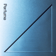 20090603-3rdalbum-h1-mini.jpg