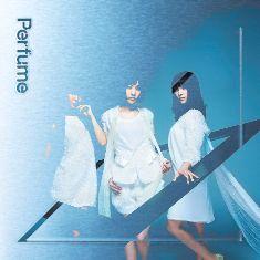 3rdalbum-h1-mini.jpg