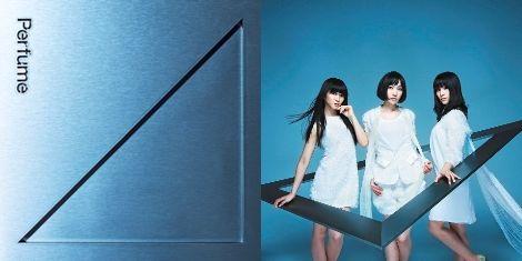 3rdalbum-h1.jpg