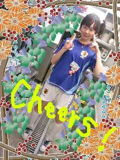 cheerscheers_20090603160252.jpg