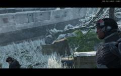 Crysis-006.jpg
