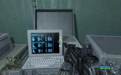 Crysisprrg2.jpg