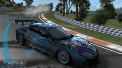Forza2image1015-001.jpg