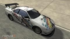Forza2image1015-002.jpg