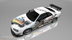 Forza2image1015-003.jpg