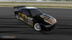 Forza2image1016-001.jpg