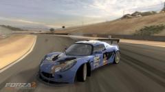 Forza2image1016-002.jpg