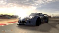 Forza2image1016-003.jpg