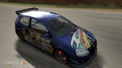 Forza2image1016-004.jpg