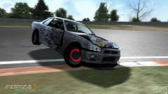 Forza2image1016-005.jpg