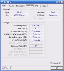 cpu-z-memory.png