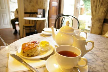 tea room3