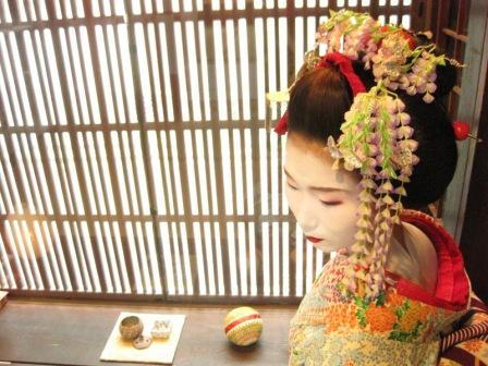 Japan (166)