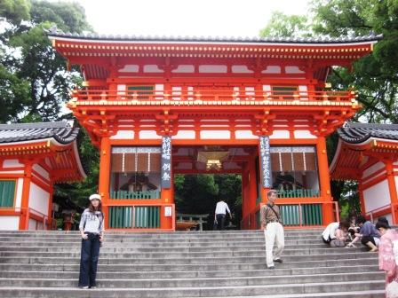 Japan (178)