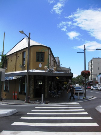 Sydney4 (413)