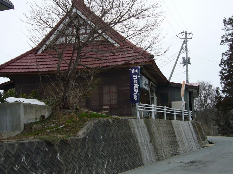 20090325_1