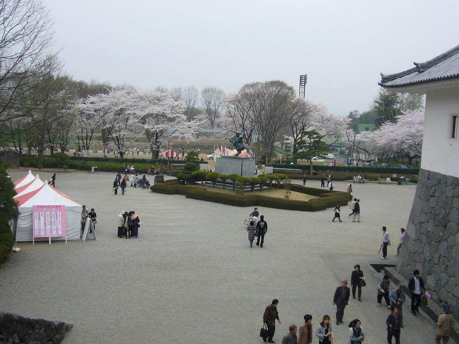 20090414_116