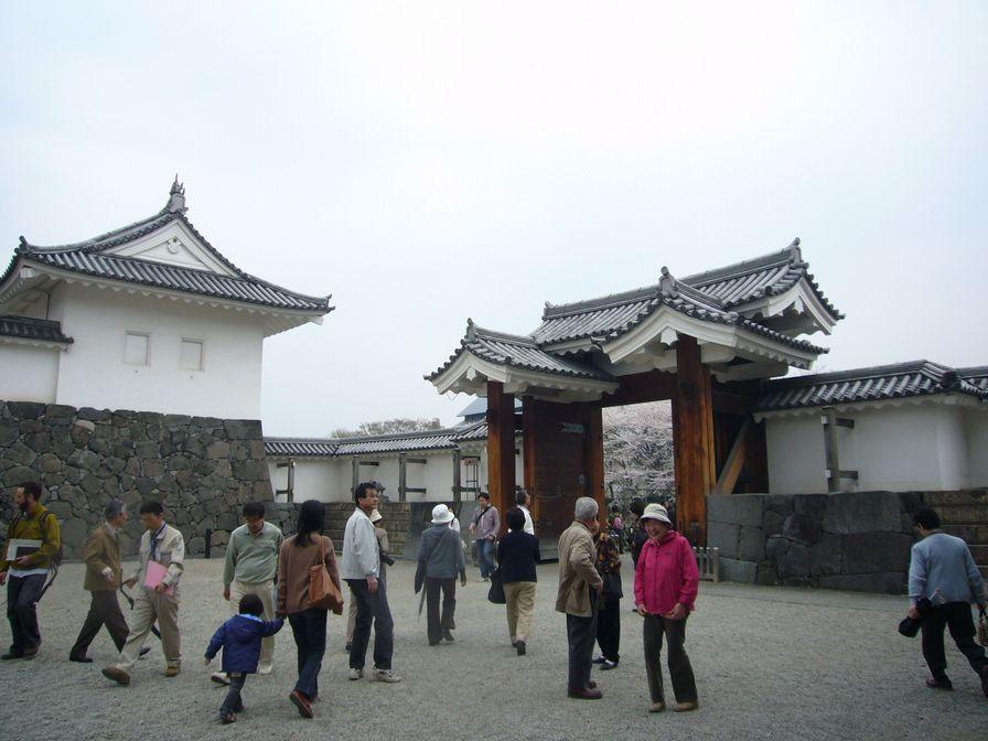 20090414_19