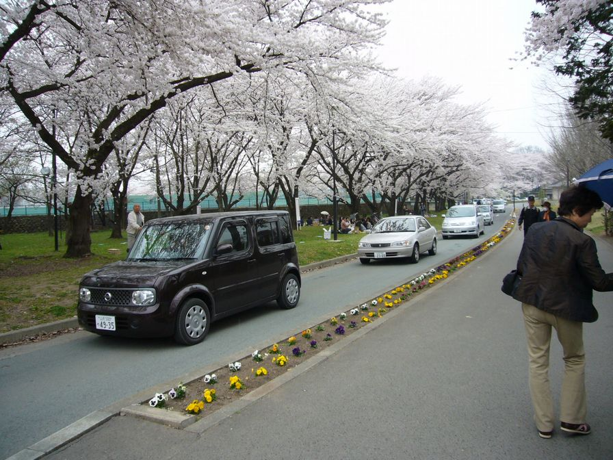 20090414_30