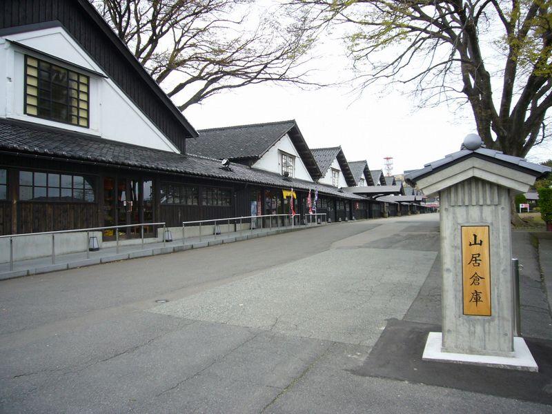 20090503_15