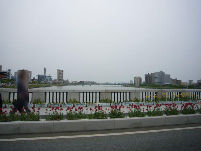 20090517_9
