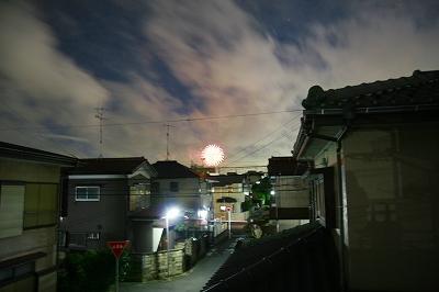 20090726-1.jpg