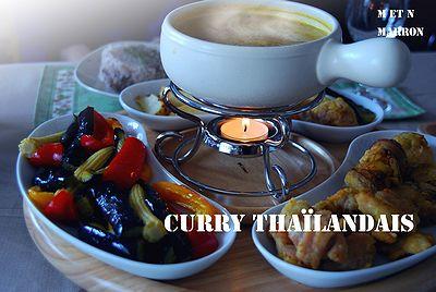 currythailandais.jpg