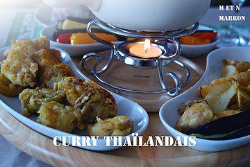 currythailandais02.jpg