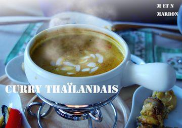 currythailandais04.jpg
