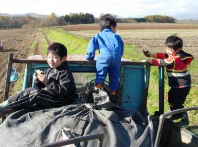 06-10-30-yakiimo1.jpg