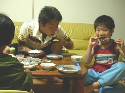 06-10-sannma.jpg