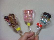 BLOG4636.jpg