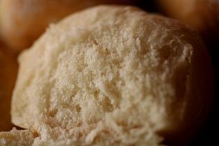 0913 白パン