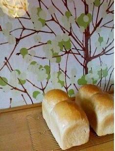 0918 パン教室