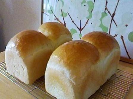 0918 パン教室2