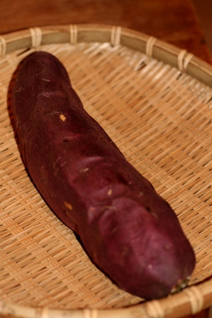 0920 焼き芋
