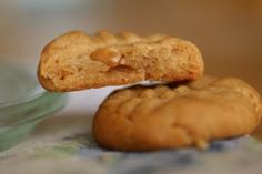 0926 ピーナッツバタークッキー (2)