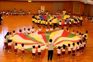 1028 保育祭り (3)