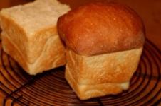 1101 みるく食パン