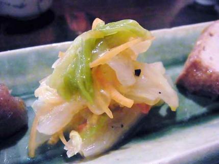 12-2-20 セット白菜