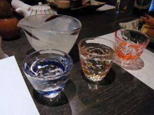 12-3-8 酒1磯自慢