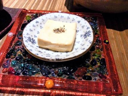 12-3-13 豆腐味噌