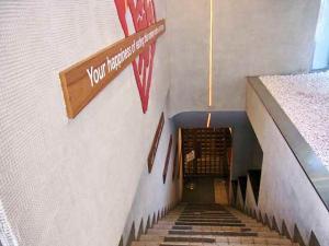 12-3-15 階段