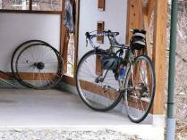 12-3-26 自転車