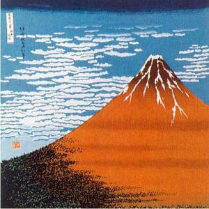 70-01l.jpg